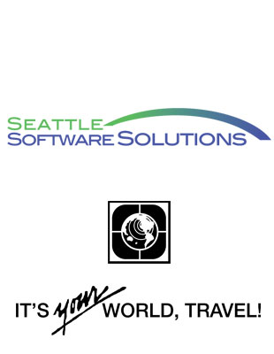 Seattle Software Solutions - Rotary Youth Exchange Web Development
